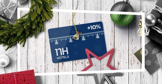 371902 de giftcard 74f661 large 1606834769