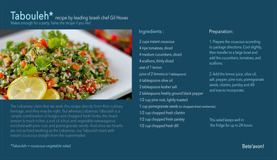 159713 recipe fa3853 medium 1426668338