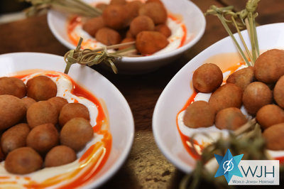 175357 fried%20olives%20%2b%20labaneh c4b621 medium 1438674336