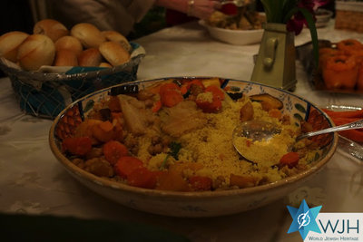 175361 israeli%20couscous%20made%20moroccan%20style%20with%20cooked%20vegtables 82a8c1 medium 1438675105
