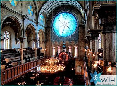 175373 eldridge%20street%20synagogue f192be medium 1438676066