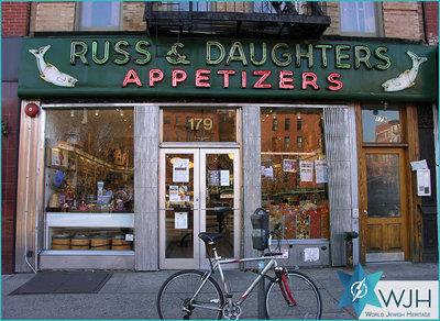 175375 russ%20%26%20daughters%20appetizing 0c441a medium 1438676071
