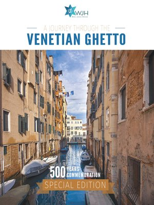 206409 a%20journey%20through%20the%20venetian%20ghetto%20ebook 01 573726 medium 1462105361