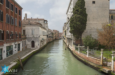 206487 venice view from the bridge in the venetian ghetto a82263 medium 1462186780