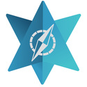 World Jewish Heritage  logo