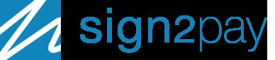 181665 logo sign2 594019 medium 1443615107