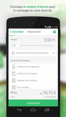 137453 screen2 applaunch android fr cfee2a medium 1407516915