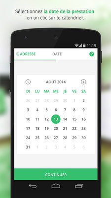 137454 screen4 applaunch android fr 37cce5 medium 1407516915