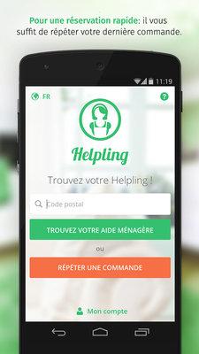 137456 screen8 applaunch android fr 1e87b7 medium 1407516916