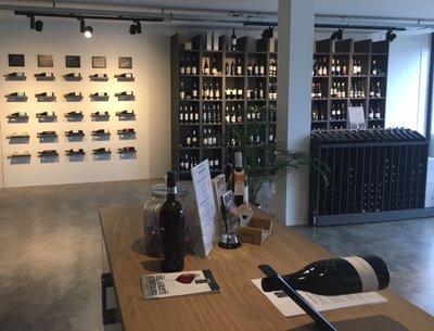 238683 wijn%20van%20daan 52846d medium 1488891302