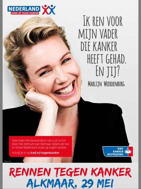 280147 nederlandstaatoptegenkanker 82748d original 1526391977