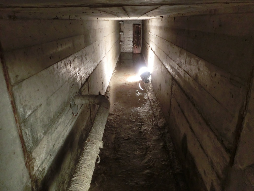 292532 bunker2 liggend e750ff large 1539163026