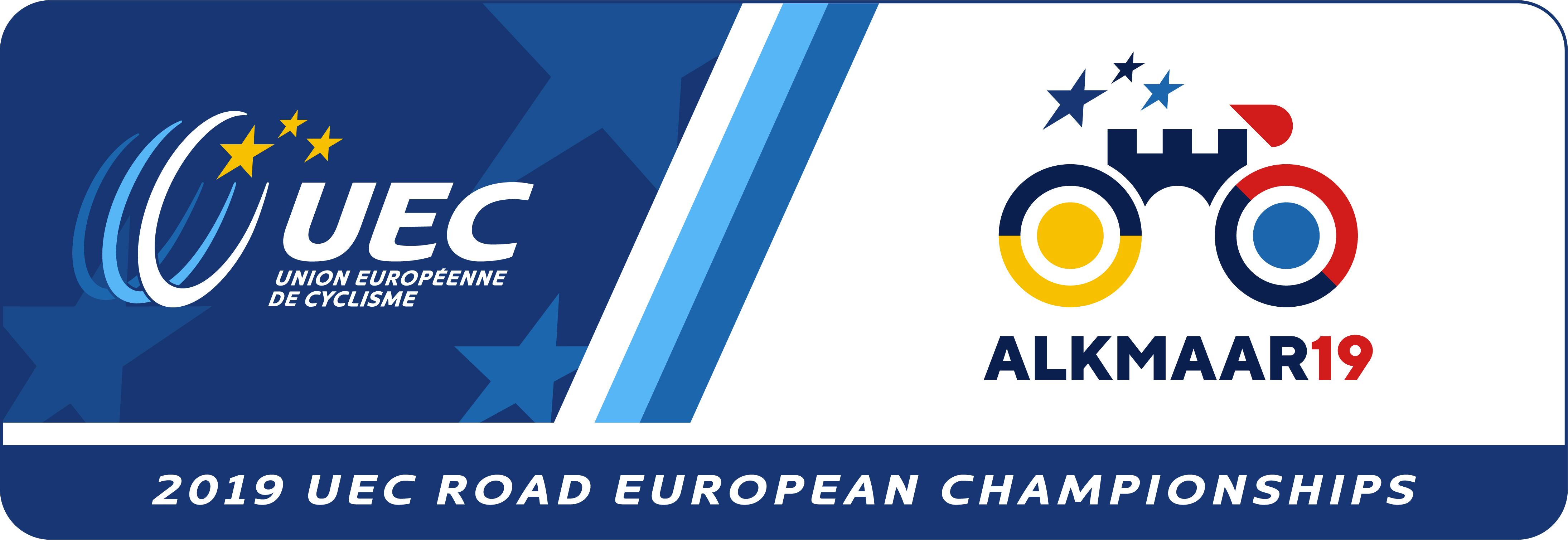 321096 uec alkmaar19 event box logo rgb ffb1ef original 1561713151