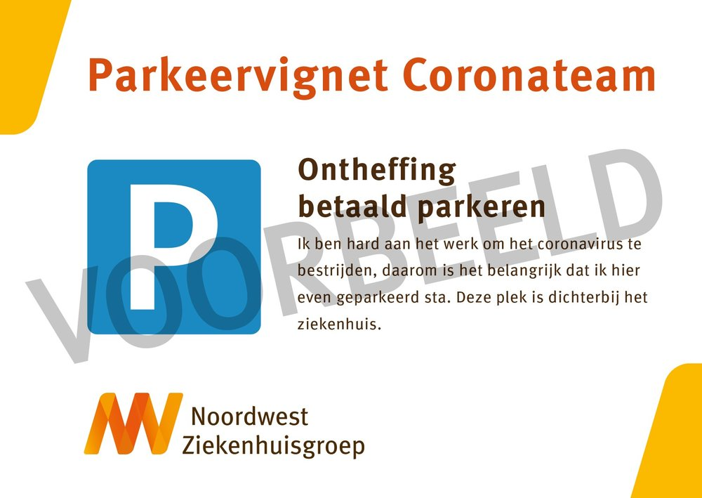 350362 voorbeeld%20parkeervignet%20nwz a0452a large 1584614944
