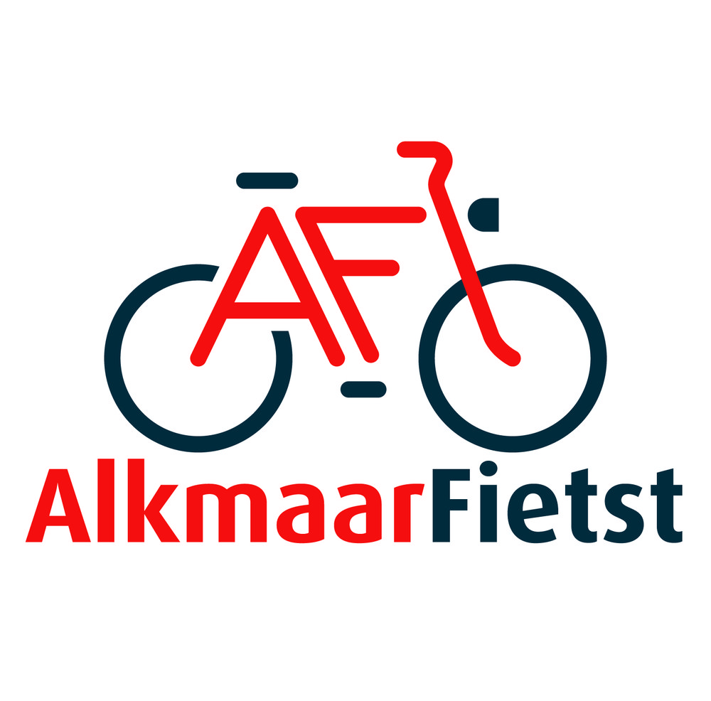366591 alkmaar fietst logo%20vierkant 61b4c5 large 1601645029