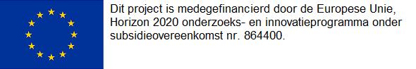 371388 eu%20notitie 421117 original 1606158106