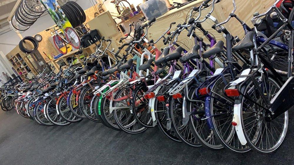 382499 fietsen c3d3a4 large 1616004231