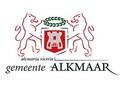 Gemeente Alkmaar logo