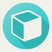 Logo Smart Entrega
