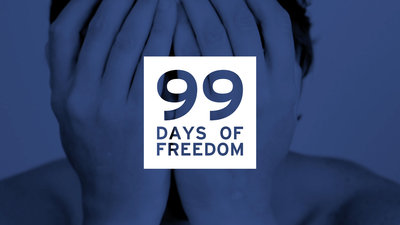 135288 846ba791 189c 4326 8bad 72a5b6207c1b 99daysoffreedom key visual medium 1404834906