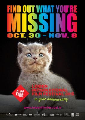 184266 just liff poster fase2 e4027b medium 1445421443