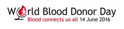 221019 209981 world%20blood%20donor%20day%20logo 4d3418 original 1464009150 063c6b medium 1470659978