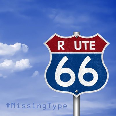 221658 rte66 missingtype insta web 87f670 medium 1471267364