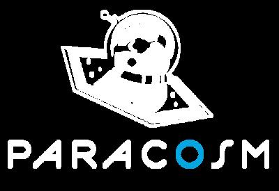 208685 paracosm logo combined white 300dpi d2afe5 medium 1463413125
