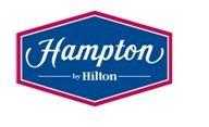 147157 logo%20hampton%20by%20hilton 27afbe medium 1414754053