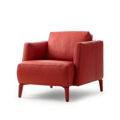133361 5a194acd f081 4324 b594 171ec8096fa0 pode quote fauteuill i medium 1403094811
