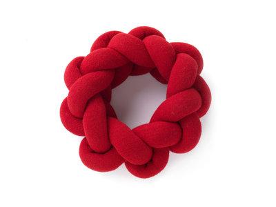 133379 7ddbb0fe 6e42 4c2e a69e e832996cfe63 pode notknot round 2520brocade red medium 1403098001