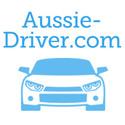 Aussie-Driver.com logo