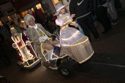 230052 kerst sprookjes festijn%20%2821%29 e2ad0a medium 1479371942