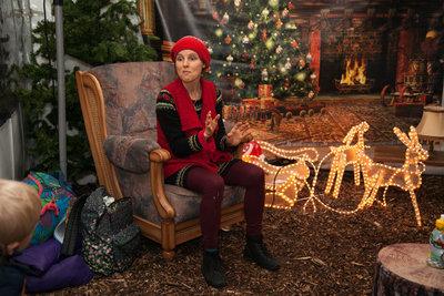 230057 kerst sprookjes festijn%20%2822%29 90c21b medium 1479371948