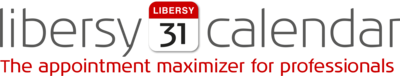 134673 9f488fb4 4d71 47df 9762 1f6420ee1787 libersy calendar logo 204 full medium 1404296225