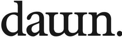 171654 logo%20dawn. 0eaef1 medium 1435148882