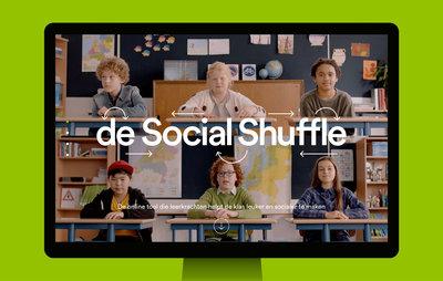 184464 socialshuffle website 676f5e medium 1445525919