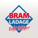 Logo Bram Ladage