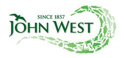 John West/ Thai Union logo