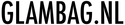 Glambag.nl logo