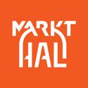 Markthal logo