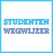 Logo Studenten Wegwijzer