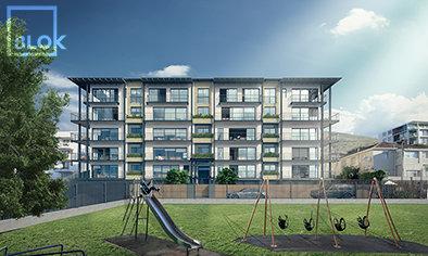 145508 sevenont exterior park f2d393 medium 1413803540