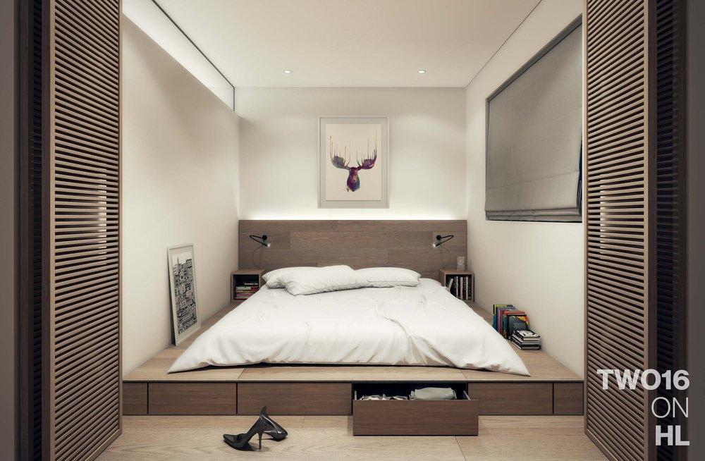 185589 7063 6 4 bedroom e10dda large 1446556342