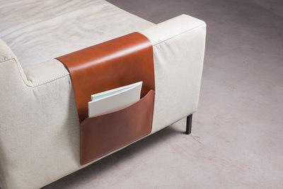 233690 couch saddle chesnut full shot%20 %20copy%20 %20copy 8f8440 medium 1484211945