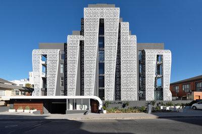 240336 12onv front facade 3c3ef5 medium 1490188343