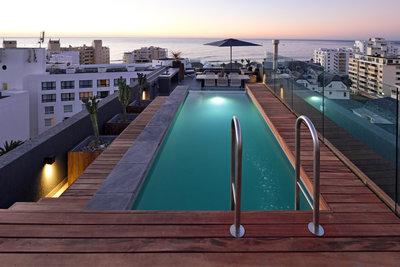240338 12onv 8th floor deck 289aad medium 1490188350