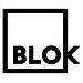 Logo BLOK
