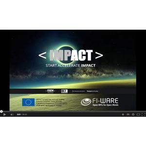 152933 impact%20logo 3bb7ed square 1420650406