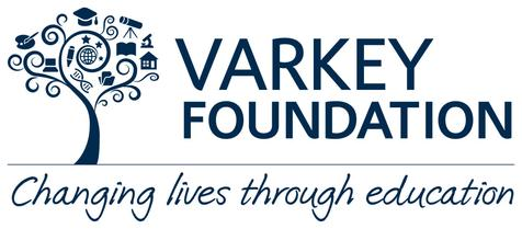 273149 varkey foundation logo 2dc358 original 1519378515